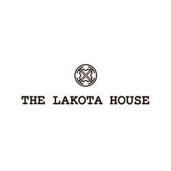 THE LAKOTA HOUSE LOGO_20180810.jpeg