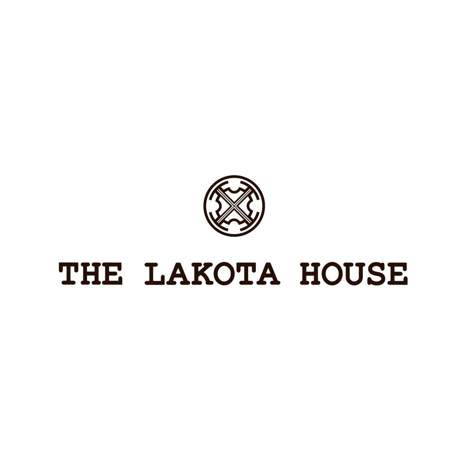 【重要】 ラコタハウス各店 臨時休業のお知らせ