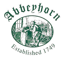 Abbeyhorn_logo.jpg