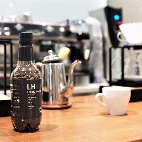 【LHA20】MI CAFETO  THE LAKOTA HOUSE ORIGINAL BLEND